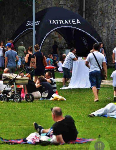 tatratea22
