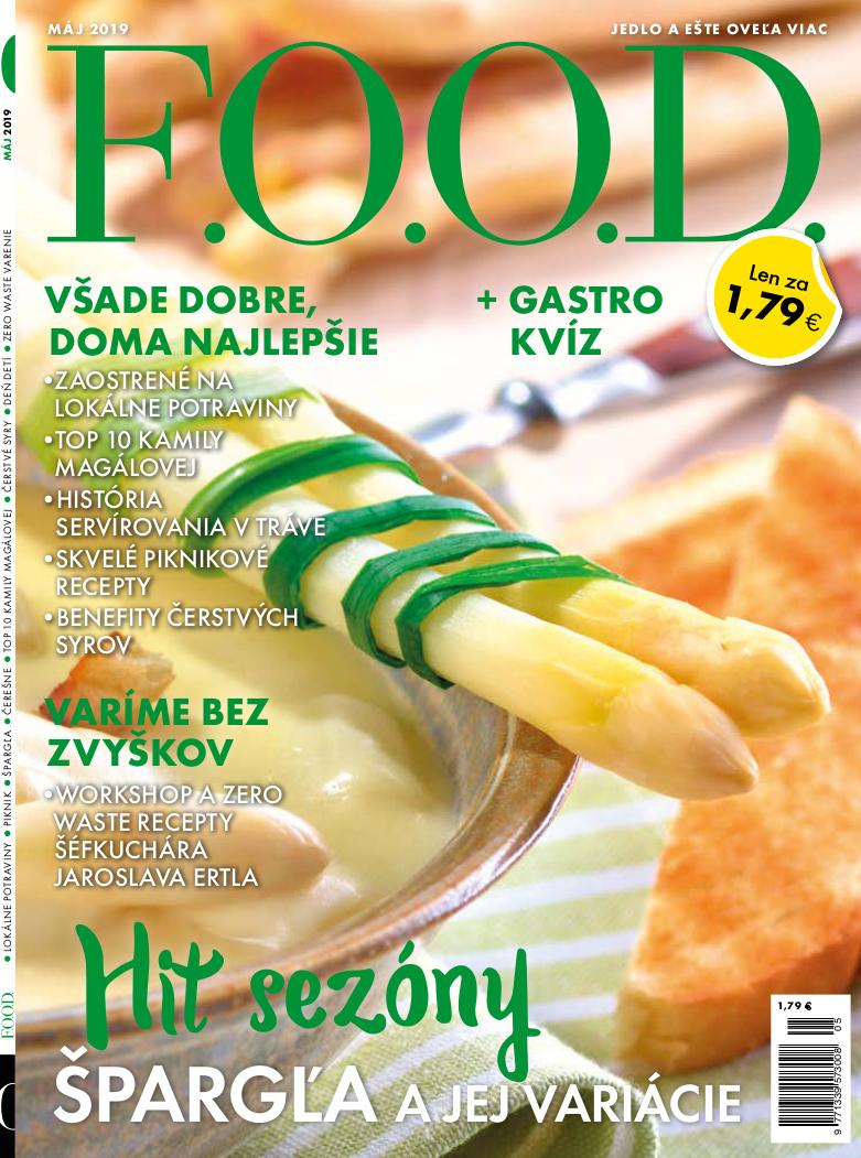 food_maj_titulka